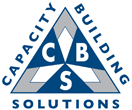 Capacity Building Solutions Logo